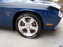 raised white letter tires crna cover letter 6
