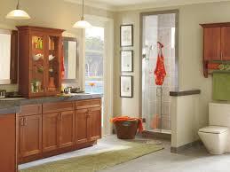 diamond bathroom cabinets. Diamond Vanity Cabinets Contemporary-bathroom Bathroom L