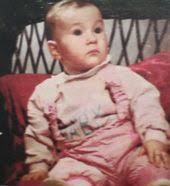 Fancy little Jelena Jankovic, childhood photos | Women's Tennis Blog |  Jelena jankovic, Kids tennis, Childhood photos