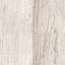 white wood texture. Textures Texture Seamless | Old White Wood Grain 04371 - ARCHITECTURE I