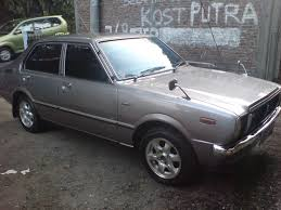 wahyuoyeah 1979 Toyota Corolla Specs, Photos, Modification Info at ...