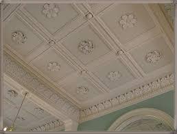 Decorative Ceiling Tiles Uk Emerging Decorative Ceiling Tiles Interior Metal Uk Tin Www 2
