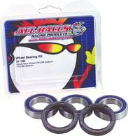 shop by make yamaha ysr50 page 1 moped division yamaha ysr50 rear wheel bearing kit
