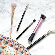 eye makeup brush guide. eye makeup brush guide