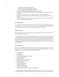 chapter four case examples tabletop and full scale emergency page 42
