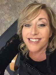 Tracy Abrams - Address, Phone Number, Public Records   Radaris