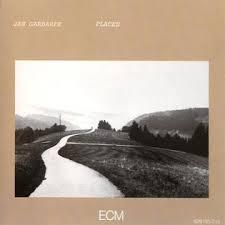 <b>Places</b> (<b>Jan Garbarek</b> album) - Wikipedia