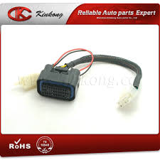 wiring harness connector for honda wiring harness connector for wiring harness connector for honda wiring harness connector for honda suppliers and manufacturers at alibaba com