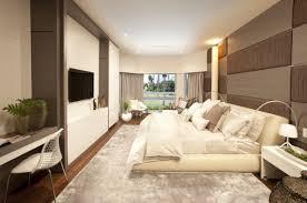 bedroom designs 2013. Image Result For Modern Master Bedroom Designs 2013 I