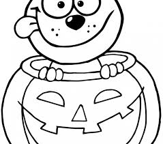 Small Picture Pumpkin Coloring Pages Best Coloring Pages adresebitkiselcom