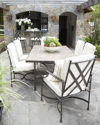 Shop Outdoor Outdoor Furniture Collections