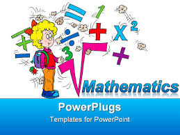 powerpoint templates mathematics free download ppt games free download tirevi fontanacountryinn com