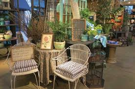 Small Picture The Best Home Decor Shops in Seattle Seattle Magazine