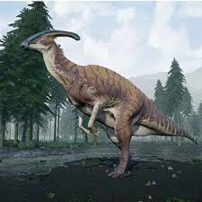 A Complete List Of Dinosaur Names With Pictures And Information