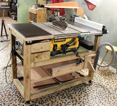 dado blade lowes. full image for dewalt 745 table saw dado blade lowes a