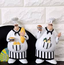 Chef Guy Kitchen Decoration Online Get Cheap Chef Kitchen Decor Aliexpresscom Alibaba Group