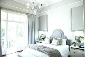 magnificent gray walls bedroom ideas gray walls bedroom ideas bedroom ideas light grey light grey walls