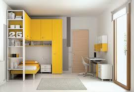 Camere Per Ragazzi Roma : Camere per ragazzi roma ciminelli casa ambienti colorati moderni