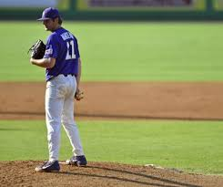 Whos Returning To Lsu Baseball In 2020 Whos Leaving And