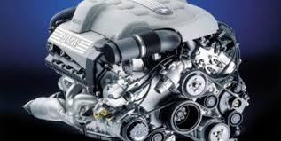 bmw n62 engine diagram bmw wiring diagrams online