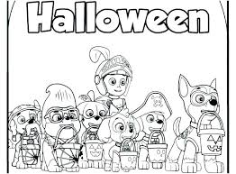 Paw Patrol Coloring Sheet Printable Colouring Pages Chase Rubble