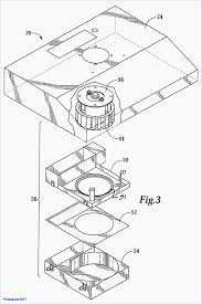 Charming bathroom extractor fan wiring 1959 gm starter wiring