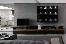 Wall Mounted Cabinets For Living Room Modern Tv Unit Design Ideas For Bedroom Living Room With Pictures