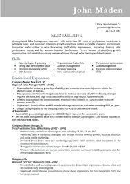 Good Things To Put On A Resume For Skills Good Skills To List On