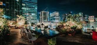 top 10 rooftop bars in dumbo brooklyn