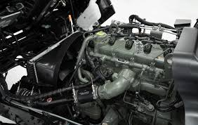 Resultado de imagen para Volkswagen suma el 6.160 a su gama de camiones