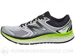 new balance fresh foam 1080. new balance fresh foam 1080 v7 men\\\u0027s shoes white/energy m1080wb7 for