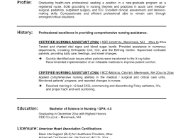 Resume And Cover Letter Services Resume Cover Letter Receptionist