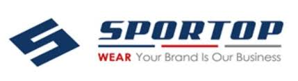 Image result for sportop