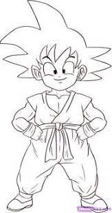 Small Picture Coloring Pages Dragon Ball Z Games Coloring Pages dbz coloring