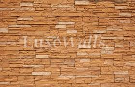 <b>Stone</b> Wallpaper Australia | Luxe <b>Walls</b> - Removable Wallpapers