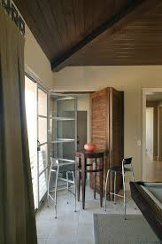 cost considerations of bifold doors