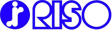 logo_btm