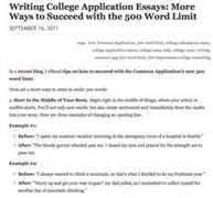 conclusion paragraph for abortion essay  and don t start the paragraph in conclusion
