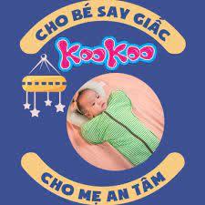 KooKoo - Shop Mẹ Và Bé, Cửa hàng trực tuyến