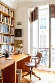 contemporary library furniture. Fine Home Office Library Furniture Composition - Decorating . Contemporary A