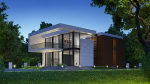 small office building designs. Small Office Building, Sunset By Sever Borca Building Designs M