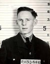 Pilot Officer Alan Joseph Retter (Unknown-1944) - Find A Grave ...