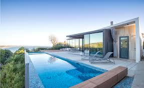pacific palisades houses. Wonderful Palisades Beautiful Pacific Palisades Architectural View Home With Houses