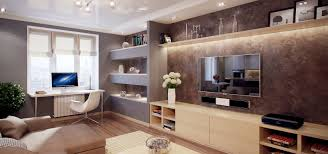 Small Picture Lavender interior leading professionals as the best interior