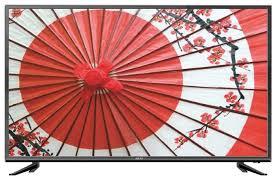ЖК <b>телевизоры AKAI</b> - купить жК <b>телевизоры Акай</b>, цены в ...