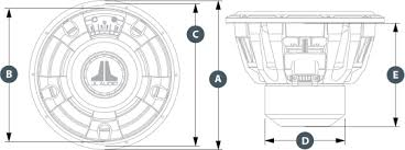 jl audio wiring diagram wiring diagram and hernes jl audio 10w3 wiring diagram