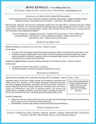 Good Resume Example Unique Customer Service Skills Resume New Unique ...