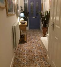 for these two reasons it s important that your hallway makes a great first impression to help you create an entrance you can be proud of
