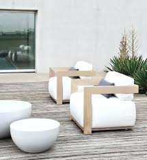 outdoor contemporary furniture very stylish wooden garden furniture modern outdoor furniture perth