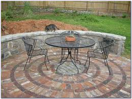 Brick Patterns For Patios Patio Patterns Home Design Ideas And Inspiration